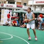 Bacau Streetball Challenge 2015-34