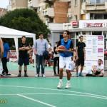Bacau Streetball Challenge 2015-36