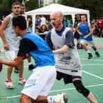 Bacau Streetball Challenge 2015-37