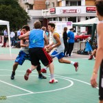 Bacau Streetball Challenge 2015-43
