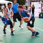 Bacau Streetball Challenge 2015-45