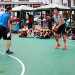 Bacau Streetball Challenge 2015-47