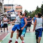 Bacau Streetball Challenge 2015-49