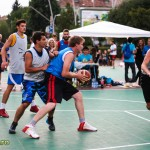 Bacau Streetball Challenge 2015-50