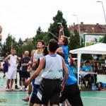Bacau Streetball Challenge 2015-51