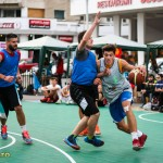 Bacau Streetball Challenge 2015-52