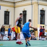 Bacau Streetball Challenge 2015-56
