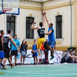 Bacau Streetball Challenge 2015-57