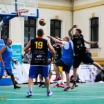 Bacau Streetball Challenge 2015-58