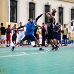 Bacau Streetball Challenge 2015-59