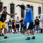 Bacau Streetball Challenge 2015-61