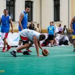 Bacau Streetball Challenge 2015-65