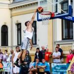 Bacau Streetball Challenge 2015-66