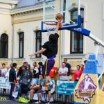 Bacau Streetball Challenge 2015-67