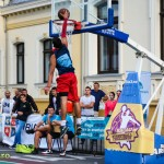 Bacau Streetball Challenge 2015-68