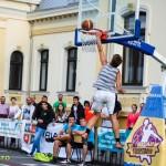 Bacau Streetball Challenge 2015-69