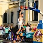 Bacau Streetball Challenge 2015-73