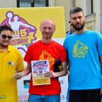 Bacau Streetball Challenge 2015-75