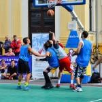 Bacau Streetball Challenge 2015-83