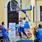 Bacau Streetball Challenge 2015-84