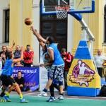 Bacau Streetball Challenge 2015-86