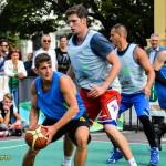 Bacau Streetball Challenge 2015-89