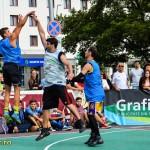 Bacau Streetball Challenge 2015-90