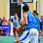 Bacau Streetball Challenge 2015-91
