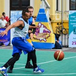 Bacau Streetball Challenge 2015-92