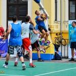 Bacau Streetball Challenge 2015-93