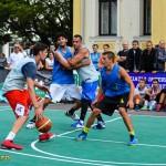 Bacau Streetball Challenge 2015-96