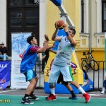 Bacau Streetball Challenge 2015-98