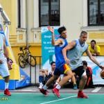 Bacau Streetball Challenge 2015-99