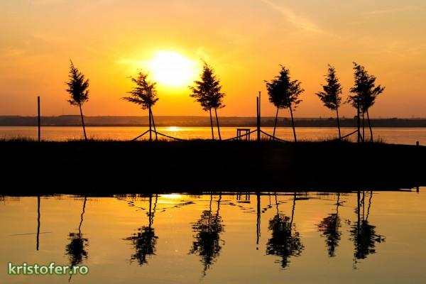 apus mamaia lacul siutghiol-1