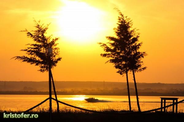 apus mamaia lacul siutghiol-2