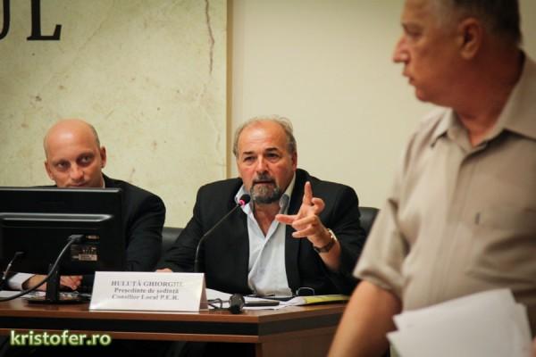 cetateni bacau consiliul local bloc 22 decembrie-4