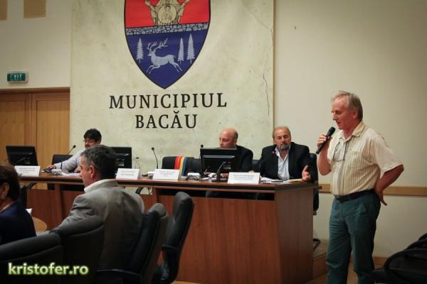 cetateni bacau consiliul local bloc 22 decembrie-5