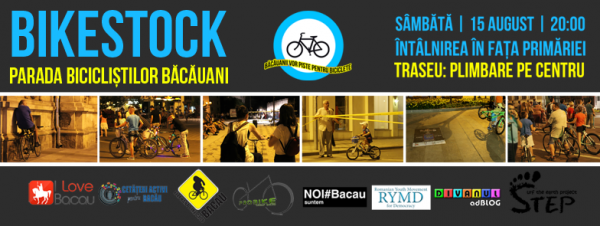 cover event bikestock