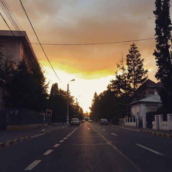 5 apus bacau strada vasile alecsandri