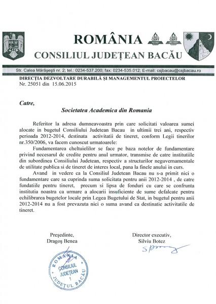 CJ-Bacau-activitati-tineret-2012-2014