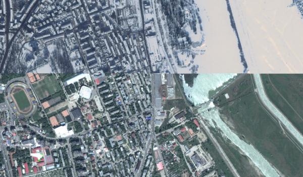 apple maps iarna bacau (1)