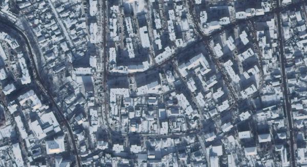 apple maps iarna bacau (3)