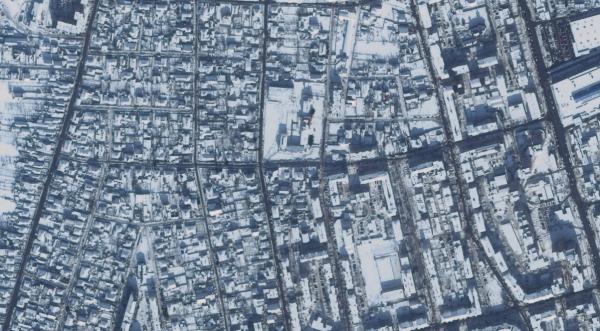 apple maps iarna bacau (4)