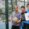 asociatia elevilor din bacau studiu terenuri sport 1