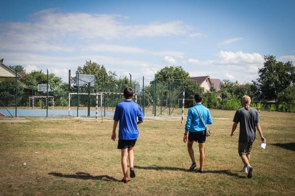 asociatia elevilor din bacau studiu terenuri sport 2