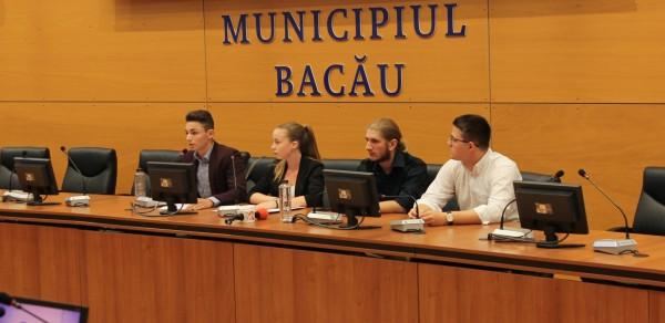 conferinta presa asociatia elevilor bacau 2