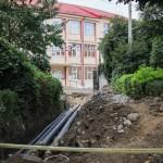 scoala george bacovia bacau inainte de anul scolar 2015 2015 (1)
