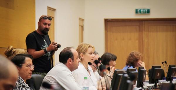 sigartau sedinta consiliul local 29 iunie, cand i s-a respins bugetul