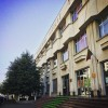 universitatea nicolae titulescu