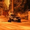 vasile dragusanu bacau spala masina pe strada 2